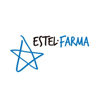 06_logo_estelfarma