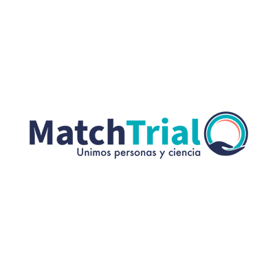 logo_matchTrial